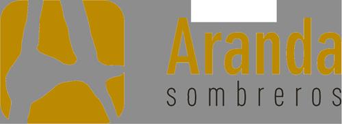 Aranda Sombreros Logo