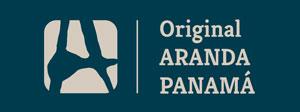 Original ARANDA PANAMÁ